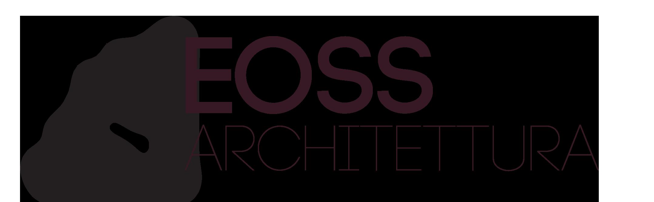EOSS Architettura